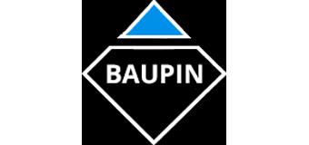 Baupin